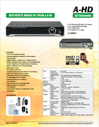16-channel-rt-series-720p-a-hd-standalone-dvr-system