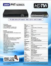 16ch-1080p-hd-tvi-security-pvt-series