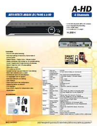 4-channel-rt-series-720p-a-hd-standalone-dvr-system