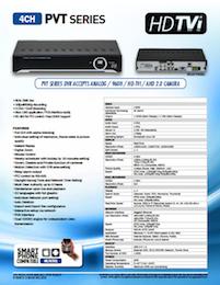 4ch-1080p-hd-tvi-security-pvt-series
