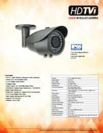 brochure_tvi-cn