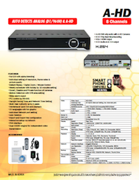 8-channel-rt-series-720p-a-hd-standalone-dvr-system