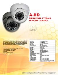 a-hd-megapixel-eyeball-ir-dome-camera-01