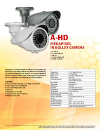 a-hd-megapixel-ir-bullet-camera-01