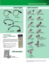 accessories-connectors-power-pigtails