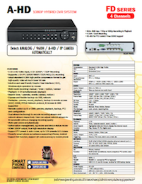 fd-series-4-channels-dvr-system