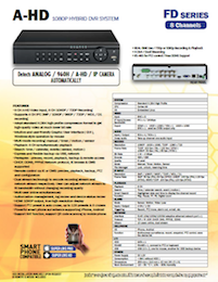 fd-series-8-channels-dvr-system